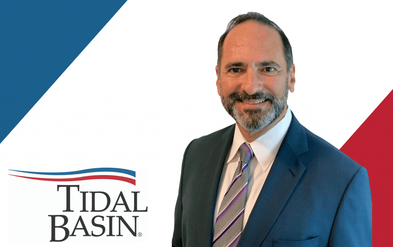 9 - Tidal Basin's Carlos Castillo Shares Insights on Rescue Efforts for the Surfside Florida Building Collapse Thumbnail