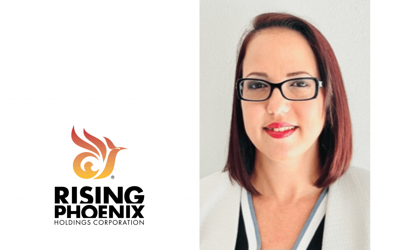 8 - Daylen Docampo Perez Joins RPHC as Associate General Counsel Thumbnail