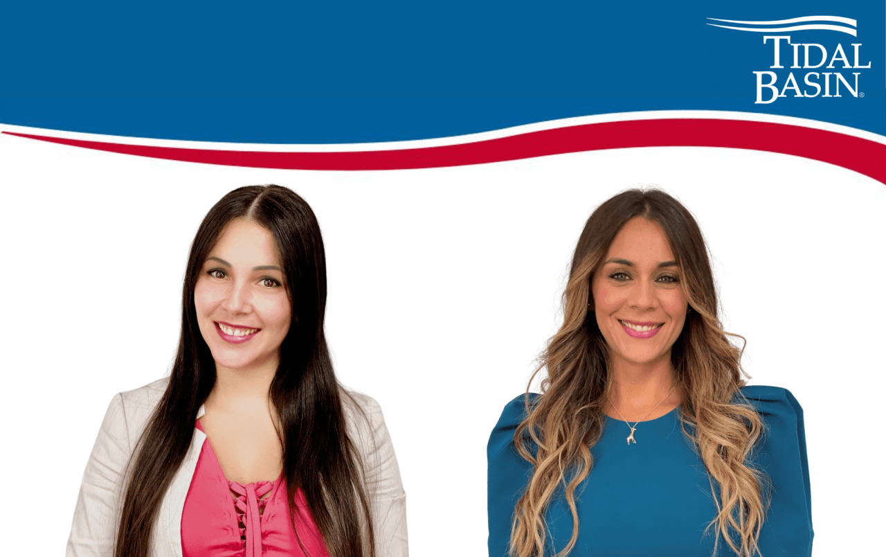 7 - Desireé Hernandez Ortiz and Jennifer Cintron Mestre to Support New CDBG-DR Program in Puerto Rico Thumbnail