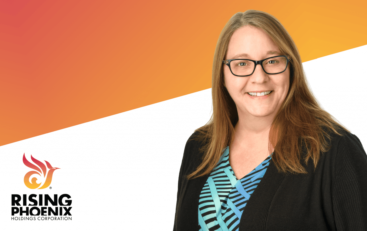 16 - Join Us in Congratulating Kelly La Salle on Her Recent Promotion! Thumbnail