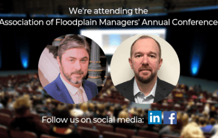 Association of Floodplain Managers Annual Conference