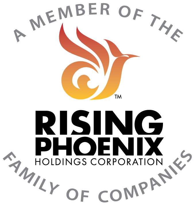 Rising Phoenix Holdings Corporation