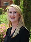 Stephanie A. Moreton, Project Manager