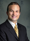 Stephen T. Surace, CPA, CFF, MBA
